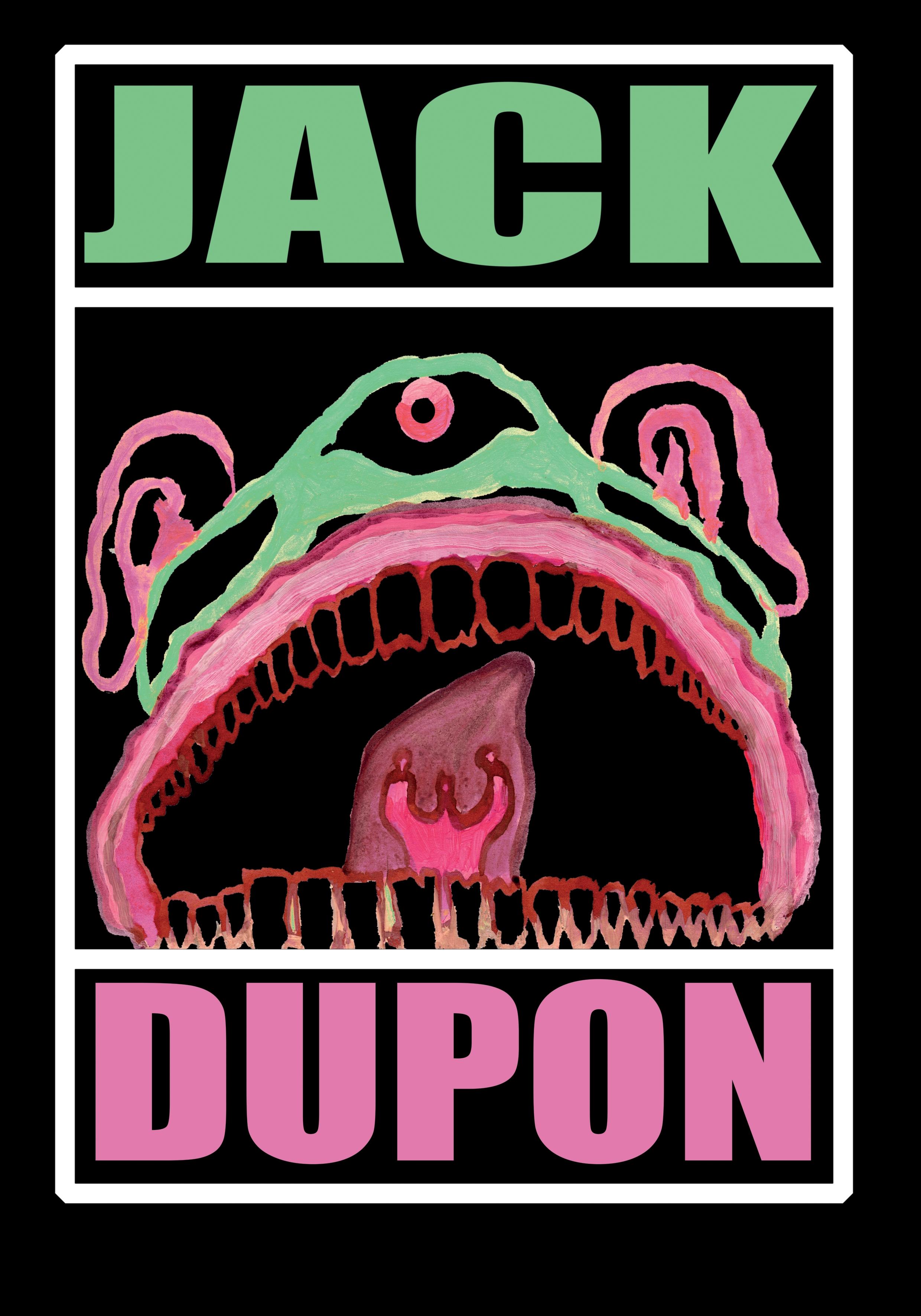 Affiche-JackDupon