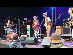 Finki Festival 2017 - JackDupon